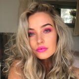 letitia_clunie