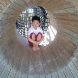 liyuanzheng2007