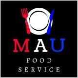 maufoodservice