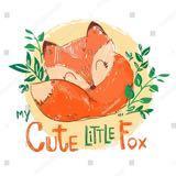 fluffy.foxy