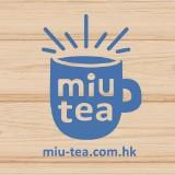 miu.tea.fashion