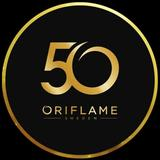 my_oriflame