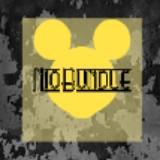 nio_bundle