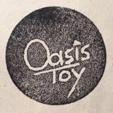 oasis_toy