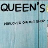 queensprelovedshop