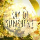 rayofsunshine