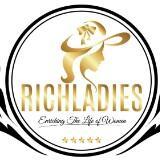 richladies
