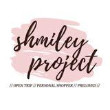 shmiley.project