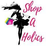 shopholic.com