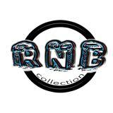 rnbcollectionindonesia
