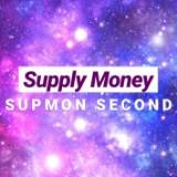 supply.money