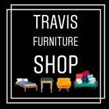 travisfurnitureshop_