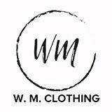 wmclothing