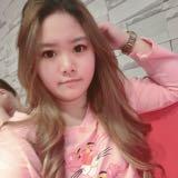 yu_ting_yang