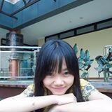 pinkys_