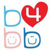 best4babies