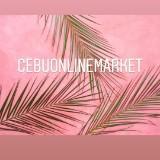 cebuonlinemarket