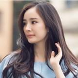 chenmengjie001