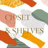 closetandshelves