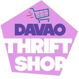 davaothriftshop