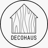 decohaus