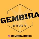 gembira_shoes