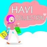 havi.collection