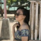 janelle_carmen