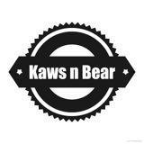 kawsnbear