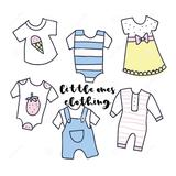 littleones_clothing