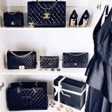 luxurycollection_