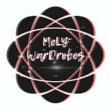 mely_wardrobes