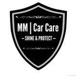 mm.car.care