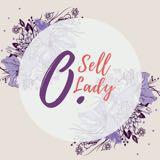 o.sell.lady