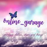 online_garage