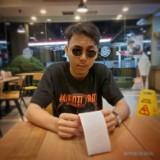 alibaba_mallku