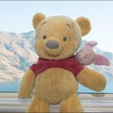 pooh_lover