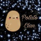 potatoclan