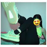rentmysneakers
