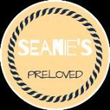 seanies_preloved