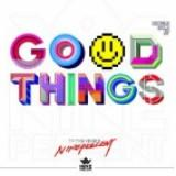 goodthings12