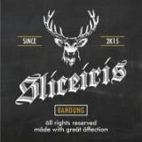 sliceiris