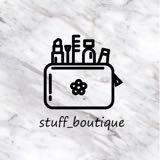 stuff_boutique