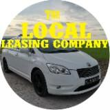 thelocalleasing