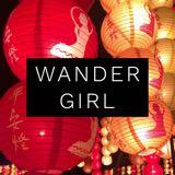 wandergirl.cebu