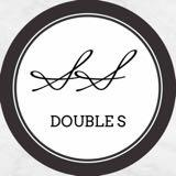 _doublesclothing