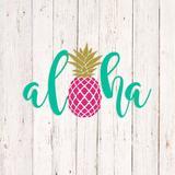 aloha__shop
