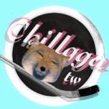 chillgga