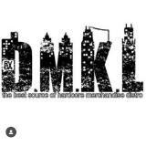 dmkl_distro