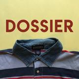 dossier.ph